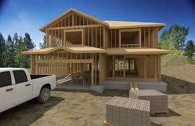 3d architecte site officiel