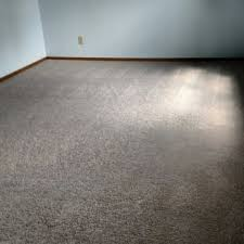 photo of riterug flooring westerville oh united states