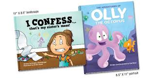 Publisher Photo Books Books Weve Published Childrens Morris Publishing