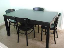 small black kitchen table round glass kitchen table sets corner dining table glass table top dining table
