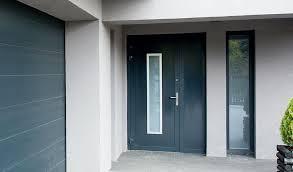 8 brilliant front door ideas including