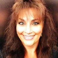 Christina Smith - Senior Director Of Human Resources & Compensation -  General Hotels Corporation | LinkedIn