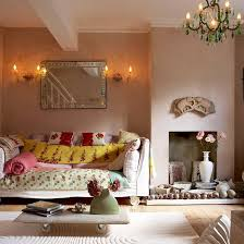 exotic home furniture. An Exotic Home: The Marriage Of Bohemian And Shabby Chic Home Furniture