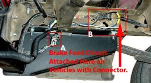 ford e 250 headlight switch wiring schematics ford auto wiring 2006 ford e350 trailer wiring diagram jodebal com on ford e 250 headlight switch wiring schematics