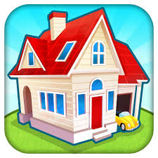 Small Picture Home Design Story on the App Store
