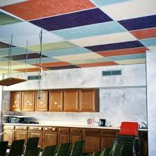 Basement drop ceiling tiles Drywall Dropped Ceiling Ideas Photo Of Best Drop Ceiling Basement Ideas On Drop Ceiling Tiles Basement Gricoddinfo Dropped Ceiling Ideas Basement Drop Ceiling Tiles Ideas Basement