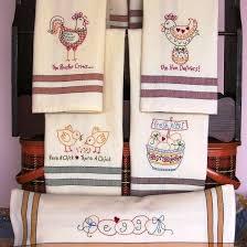 kitchen towel embroidery designs. 17 best ideas about dish towel embroidery on pinterest kitchen designs
