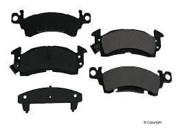 jeep j20 parts jeep j20 auto parts online catalog jeep j20 > jeep j20 disc brake pad