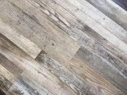 legends laminate flooring belmont oak