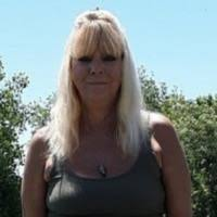 Tammie Walton Obituary - Death Notice and Service Information