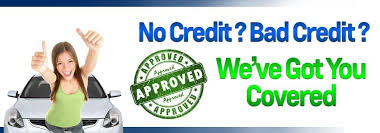 bad credit car dealers ma an incredibly easy method that works for all