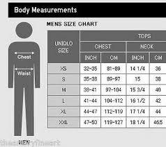 Uniqlo Size Chart Mens Shirt Keith Haring X Uniqlo American Flag Sprz Ny Art T Shirt