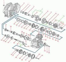 Vw jetta wiring diagram radio speaker tdi 2000 volkswagen headlight cooling fan stereo 950