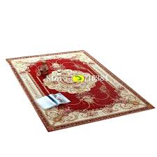 small red rugs uk coffee kitchen carpet area rug door floor mat style carpets free small red persian rug