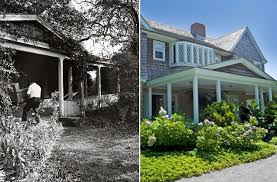 famous grey gardens home hits the market for 19 95 million