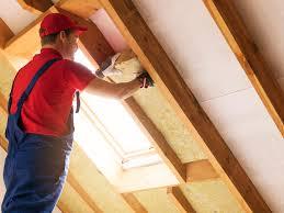 Die dämmung des fußbodens mit dämmplatten von kingspan insulation kann entscheidend dazu beitragen, dass ohne fußbodendämmung kann vor allem im winter viel wärme im haus verloren gehen. Methoden Im Vergleich Welche Warmedammung Ist Die Beste