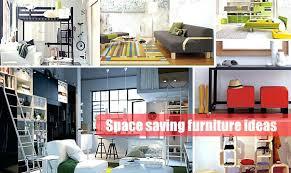 space furniture malaysia. I Space Furniture Saving Bedroom Malaysia .