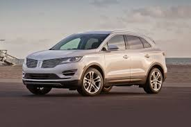 2018 lincoln mkc. plain 2018 with 2018 lincoln mkc