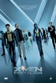 watch x men 123movies full movies online 123 movies net x men first class 2011