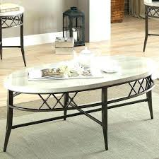 coffee table sets canada 3 pc coffee table set coffee table set of 3 faux marble coffee table sets canada