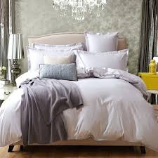 best bedding sets 2018 most comfortable bedding sets designs pertaining to decor inside comforter 0 bedding