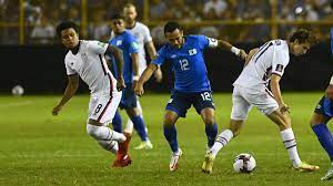 USMNT nets World Cup qualifying ...