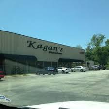 Kagans Furniture Furniture Stores 1628 S Main St High Point