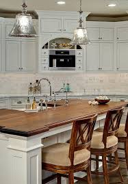 amazing kitchen designs. 699 best amazing kitchens images on pinterest | kitchen ideas, home and designs