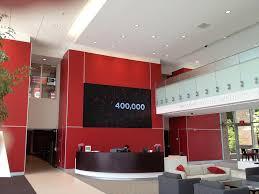 corporate office lobby. Brilliant Lobby Lobby AJPG And Corporate Office
