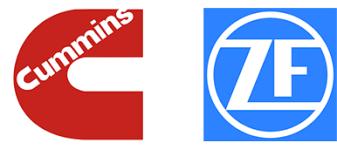 Cummins Png Logo - Free Transparent PNG Logos