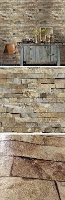 Home Decoration 3d Stone Wallpaper ...