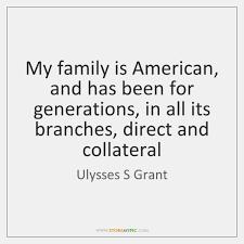 Ulysses S Grant Quotes Impressive Ulysses S Grant Quotes StoreMyPic