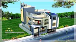 best home design in sq ft space photos inspirations with 1000 feet