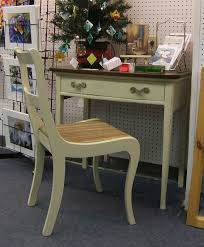 small writing table. SMALL WRITING DESK \u0026 CHAIR Small Writing Table E