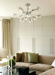 possini euro design lighting. Possini Euro Design Terrific Light Glass Orbs Ceiling In Home Remodel Ideas With Lighting