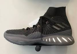adidas basketball shoes. any adidas basketball shoe fans out there wondering what\u0027s coming up next? today you can get a good idea about what the next season of hoops will be shoes
