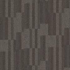 carpet tile texture. Save Carpet Tile Texture I