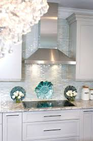 Home Depot Backsplash For Kitchen Large Size Of Tiles Patterned Tile Impressive Kitchen Backsplash Installation Cost Property