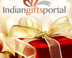 indian gifts portal android free indian gifts portal app indian gifts portal