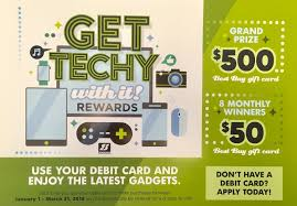 8 monthly winners 50 best gift card