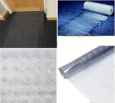 argos carpet protector off 54
