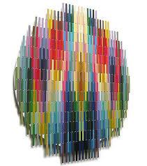 Image Lollipop Stick Craft Stick Art Art Now And Then Art Now And Then Craft Stick Art