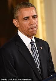 osama bin laden penned essay calling on americans to help obama barack obama