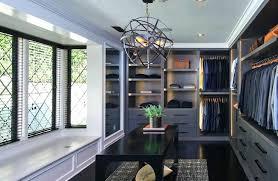walk in closet lighting. Walk In Closet Lighting Collect This Idea For Men Masculine Design Through