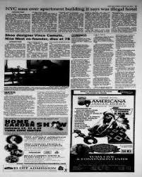 Yuma Sun Newspaper Archives, Jan 25, 2015, p. 21