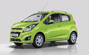 2018 chevrolet beat. plain chevrolet chevrolet sales to be officially stopped from 2018 chevrolet beat