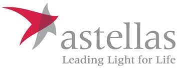 astellas pharma inc to fulfill its business philosophy raison d etre to â œcontribute toward improving the health of people around the world through the