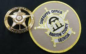 Man Found Dead On Bells Ferry Road In Bartow County Wgaa Radio