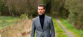 Elegant winter outfits designs 2018 ideas Fall Winter Smart Casual Outfit Ideas For Men Stylecraze Smartcasual Outfit Ideas For Men The Thread