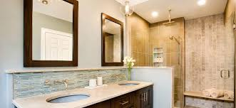 Kitchen Bathroom Design 1 Kitchen Bath Bedford Ma Remodeling Renovations